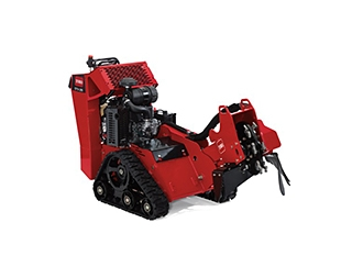 Stump Grinder Product