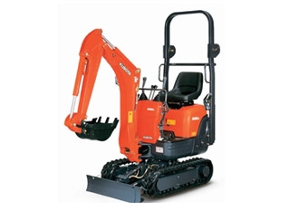 Used Construction Equipment, Heavy Equipment For Sale | Compact ...