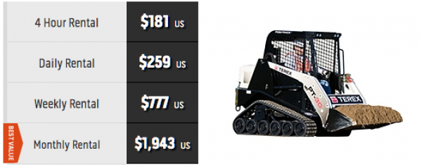 skid-steer-rental.png