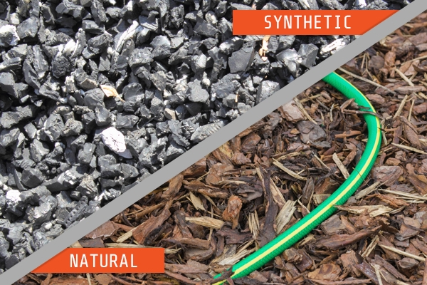 synthetic mulch and natural mulch.jpg