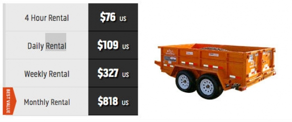 compact_power_dump_rental.jpg