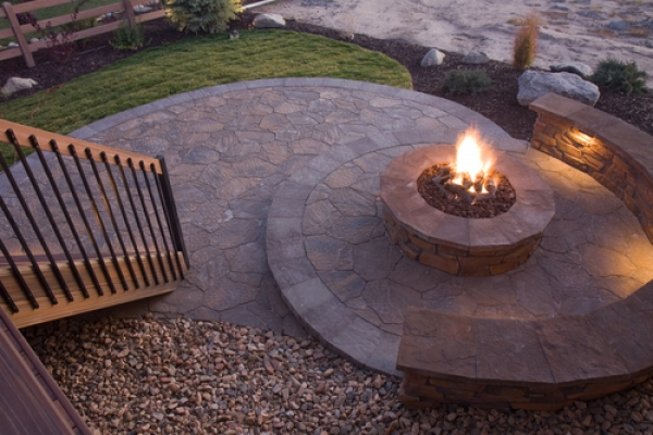 compact_power_fire_pit (1).jpg