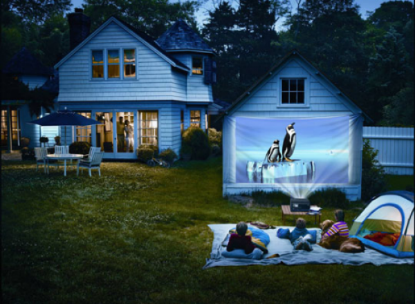 backyard-movie-theatre-compact-power.png