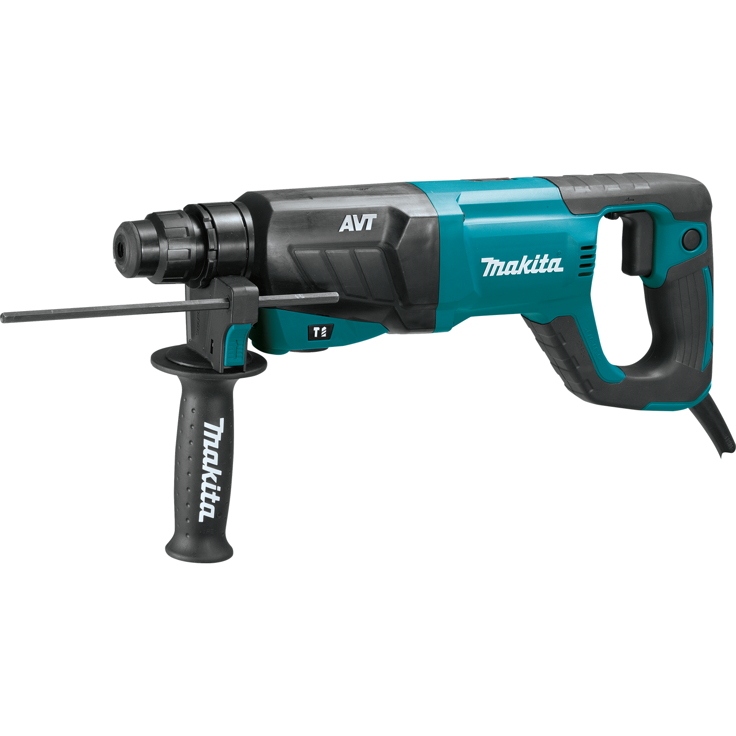 "Rotary Hammer, 1"" Product"