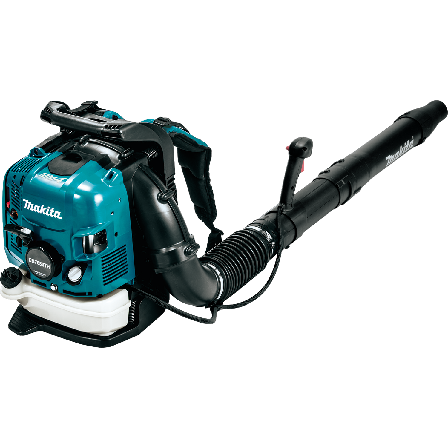 Blower-Gas, BackPack 75.6cc