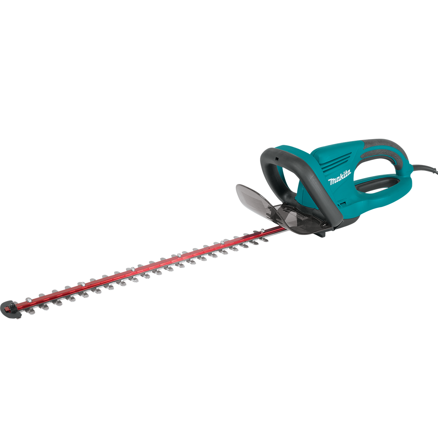 "Hedge Trimmer-HH Elec, 25"" Product"