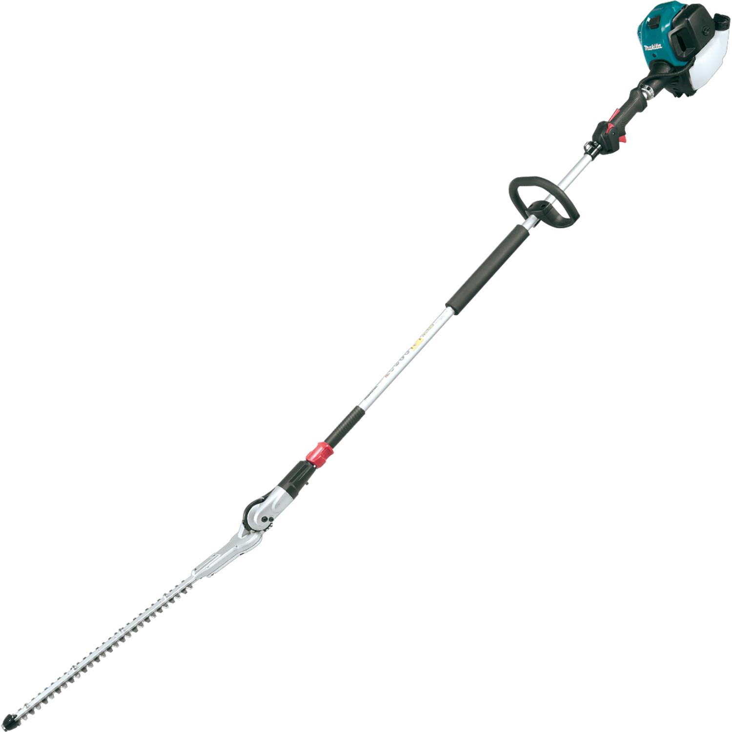 Hedge Trimmer-HH Gas Ext Pole, Art Product