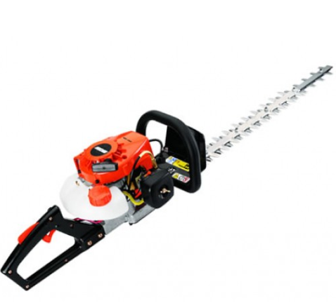 "Hedge Trimmer-HH Gas, 30""DS"