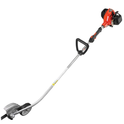 Stick Edger-Gas 26cc Product