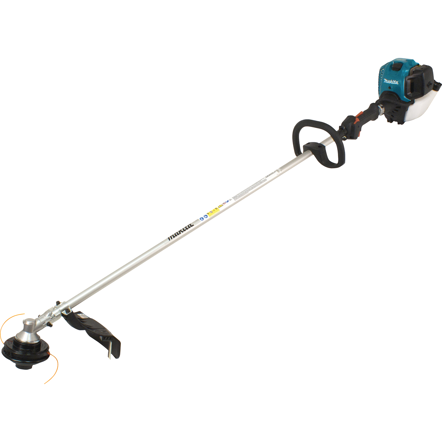 String Trimmer-HH Gas Product