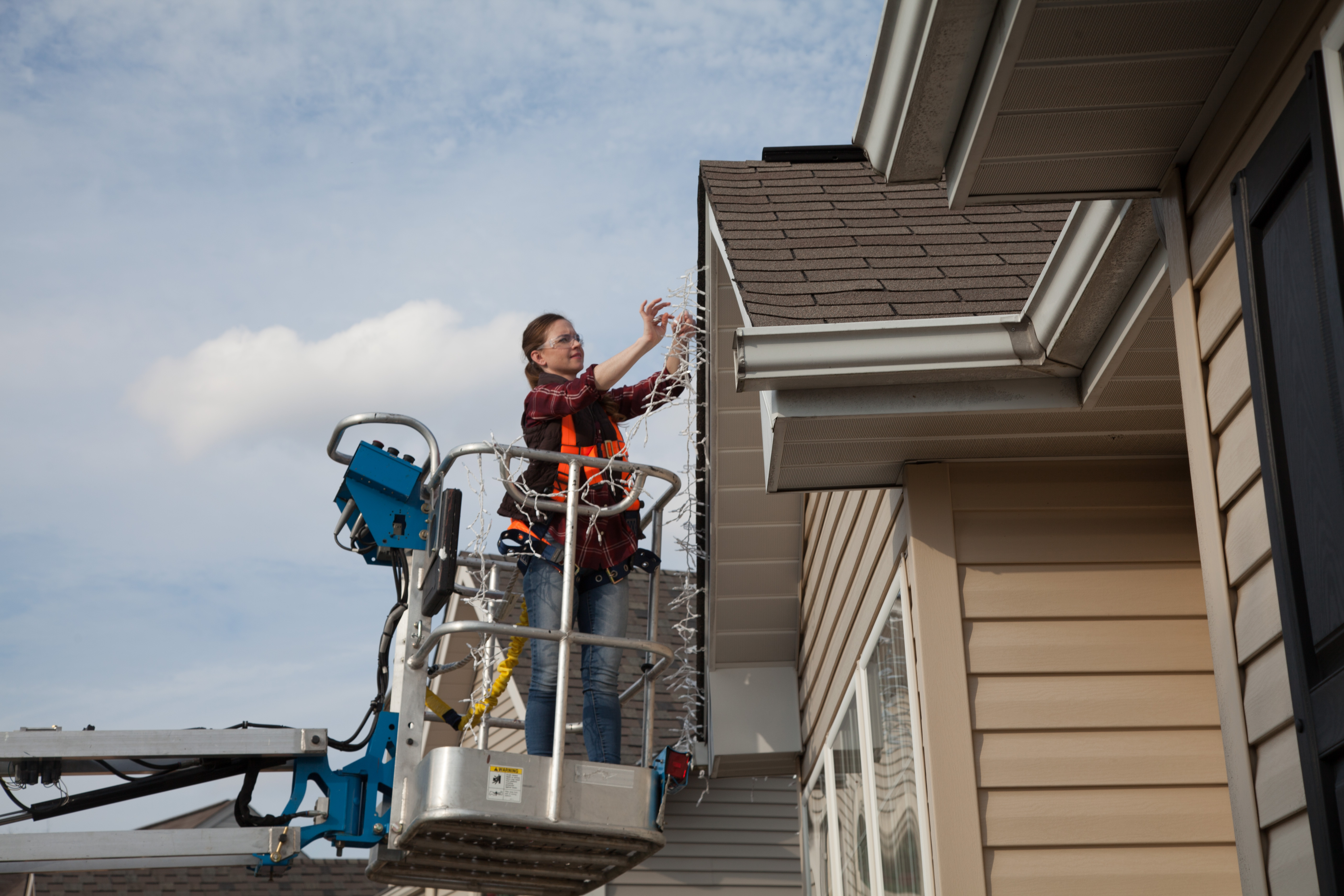 Construction Equipment Rental DIY Rental Equipment