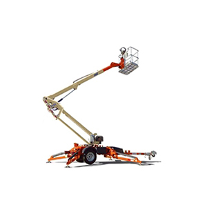Scissor Lift And Boom Rental The Home Depot Rental English Content