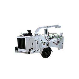 12 Chipper Shredder Rental Rent Wood Chipper The Home Depot Rental English Content