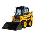 Skid Steer equipment rental from The Home Depot.