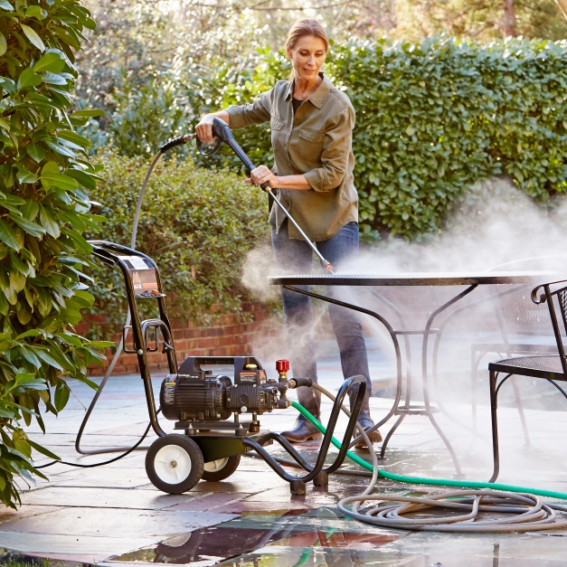 10-602-Rental_ELECTRIC_PRESSURE_WASHER_DIY_a[2] _1-1.jpg