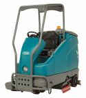 Floor care equipment rentals from The Home Depot Rental