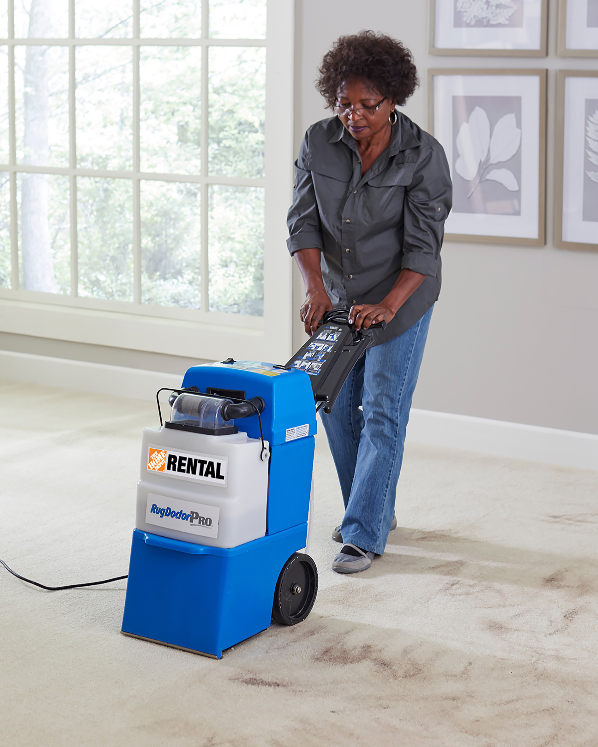 1031-rental_carpet_cleaner_diy_02.jpg